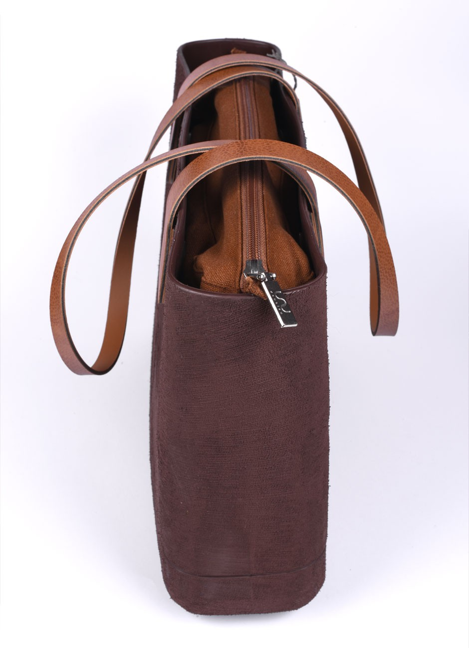 torba-medium-rough-brown.jpg