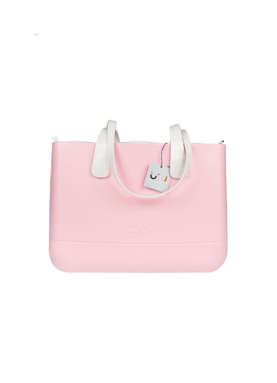 torba-large-elegant-pink.jpg