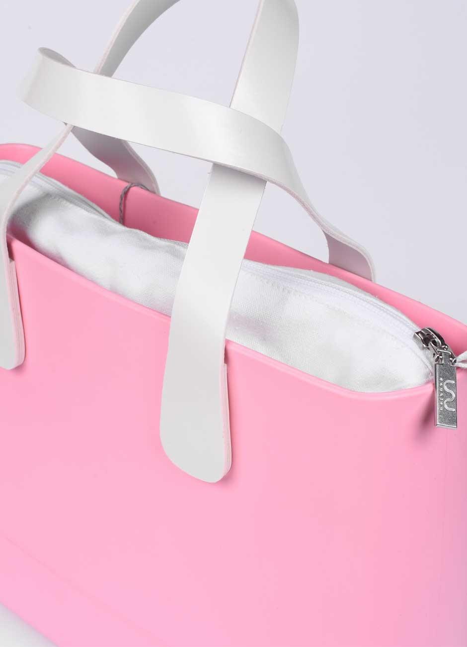 torba-medium-basic-pink.jpg